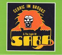 Light Of Saba Lambs Bread Collie
