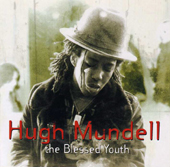 Hugh Mundell The Blessed Youth