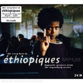 Ethiopiques The Very Best Of Ethiopiques Honest Jon S