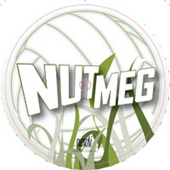 Nutmeg Change