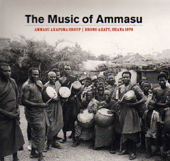Ammasu Akapoma Group The Music Of Ammasu