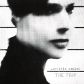 Laetitia Sadier The Trip