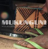 Mukunguni New Recordings From Coast Province, Kenya