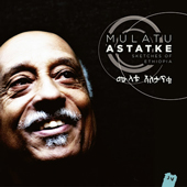 Mulatu Astatke Sketches Of Ethiopia