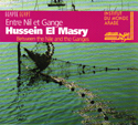 Hussein El Masry Between The Nile And The Ganges