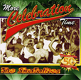 The Skatalites More Celebration Time