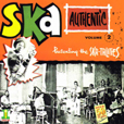 The Skatalites Ska Authentic Volume 2