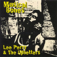 Lee Perry Musical Bones
