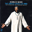 Horace Silver The United States Of Mind