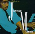 Jackie Mittoo Tribute