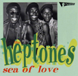 The Heptones Sea Of Love