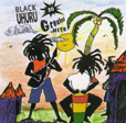 Black Uhuru 20 Greatest Hits
