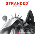 Stranded In The USA Early Songs Of Emigration