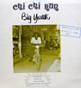 Big Youth Chi Chi Run