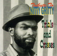 Nitty Gritty Trials And Crosses