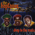 The Heptones Deep In The Roots