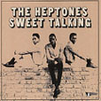 The Heptones Sweet Talking