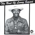 Leroy Smart The Best Of Leroy Smart