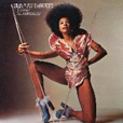 Betty Davis They Say I'm Different