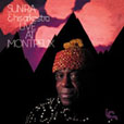 Sun Ra Live At Montreux