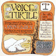 John Fahey The Voice Of The Turtle