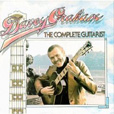 Davy Graham The Complete Guitarist