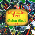 Barrington Levy Robin Hood