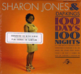Sharon Jones 100 Days 100 Nights