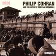 Philip Cohran And The Artistic Heritage Ensemble Singles