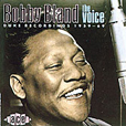 Bobby Bland The Voice: Duke Recordings, 1959-69
