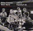 Bitter Funeral Beer Band Live In Frankfurt 82 � With Don Cherry And K. Shridhar
