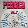 Pebbles Volume 7