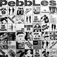 Pebbles Volume 9
