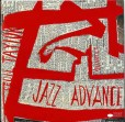 Cecil Taylor Jazz Advance