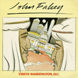John Fahey John Fahey Visits Washington D.C.