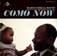 Como Now The Voices Of Panola Co., Mississippi
