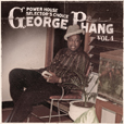 George Phang Power House Selector's Choice Volume 4