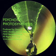 Omar-S Psychotic Photosynthesis (Beatless Mix)
