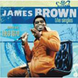 James Brown The Singles Volume 6: 1969-1970