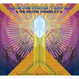 Acid Mothers Temple And The Melting Paraiso U.F.O. Crystal Rainbow Pyramid Under the Stars