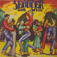 Roots Radics Seducer Dub Wise