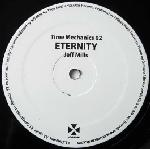 Jeff Mills Eternity