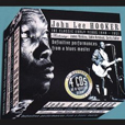 John Lee Hooker The Classic Early Years 1948-1955