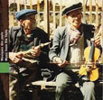 Turkey Music From The Yayla