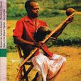 Gabon Music Of The Bibyak Pygmies