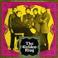 The Golden Ring Iranian Styled 60s Garage And Other Exotic Sounds