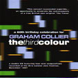 Graham Collier The Third Colour