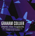 Graham Collier Charles River Fragments