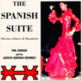 Philip Cohran And The Artistic Heritage Ensemble The Spanish Suite