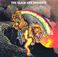 The Black Ark Presents Rastafari Liveth Itinually